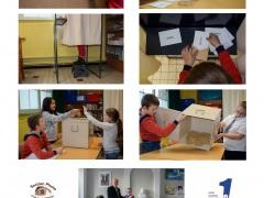 Impression-LE-BOURG-A-vote