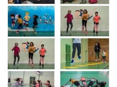Impression-LE-PARC-heure-de-sport