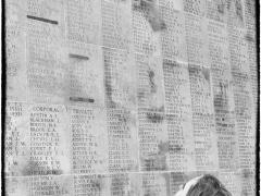14-18-Cent-ans-apres-la-Terre-se-souvient-04-Stephane-Duquesnoy-7e