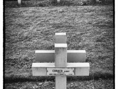 14-18-Cent-ans-apres-la-Terre-se-souvient-06-Stephane-Duquesnoy-7e