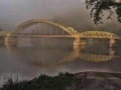 le-pont-du-dognon-Yvonne-Berrier-39e