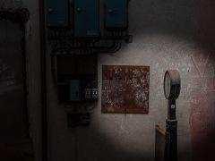 Mise-en-biere-05-Alain-Leroi-19e