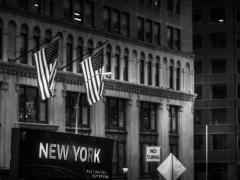 New-York-avec-toi-01-Stephane-Duquesnoy-15e