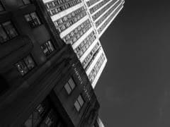 New-York-avec-toi-02-Stephane-Duquesnoy-15e