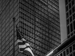 New-York-avec-toi-03-Stephane-Duquesnoy-15e