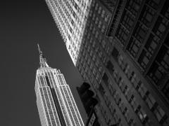 New-York-avec-toi-04-Stephane-Duquesnoy-15e