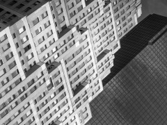 New-York-avec-toi-06-Stephane-Duquesnoy-15e
