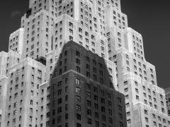 New-York-avec-toi-07-Stephane-Duquesnoy-15e
