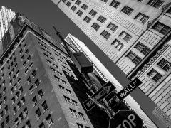 New-York-avec-toi-08-Stephane-Duquesnoy-15e