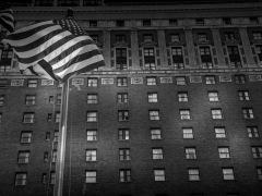 New-York-avec-toi-09-Stephane-Duquesnoy-15e