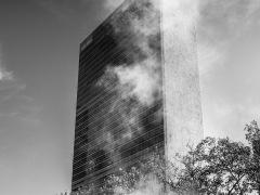 New-York-avec-toi-11-Stephane-Duquesnoy-15e