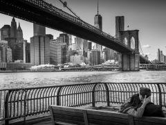 New-York-avec-toi-13-Stephane-Duquesnoy-15e