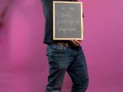 LEMAIRE Baptiste BTS CHIM 1