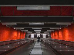 Metro-Stockholm-Stephane-Duquesnoy-187e