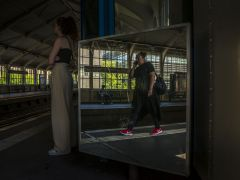 Metro-Berlin-Stephane-Duquesnoy-243e