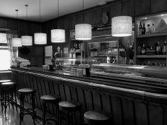 Bar-Jean-Marie-Vandelanoitte-43e
