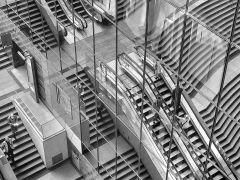 Escalators-Frederic-Jedryka-54e