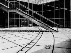 Escalier-Patrick-Vanhoutte-30e