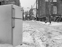 Le-frigo-Jean-Luc-Catoire-30e