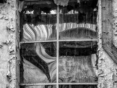 Reflexion-chez-Motte-Regis-Priem-30e