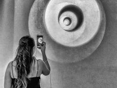 je-photographie-Yvonne-Berrier-54e