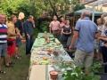 Barbecue de fin d'année du Photo Club - 2018