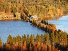 """3ème régional - """"Chaleur finlandaise"""",MAERTENS Bérénice, Armentières"""