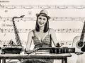 MusiquePatrick Leroy