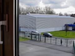 """""""Autour du collège"""",Groupe S3, 6ème, Collège Jean-Rostand, Armentières"""