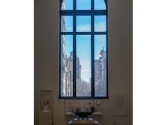 Fenêtre sur Pascal Facon - 80ème
