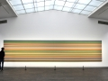 Art contemporain par Jean-Pierre Lefrançois