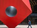 Le Cube par Stéphane Duquesnoy