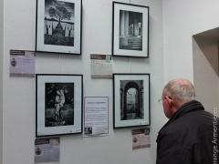 Regards sur 14-18 - Expo photo - La Grande Guerre