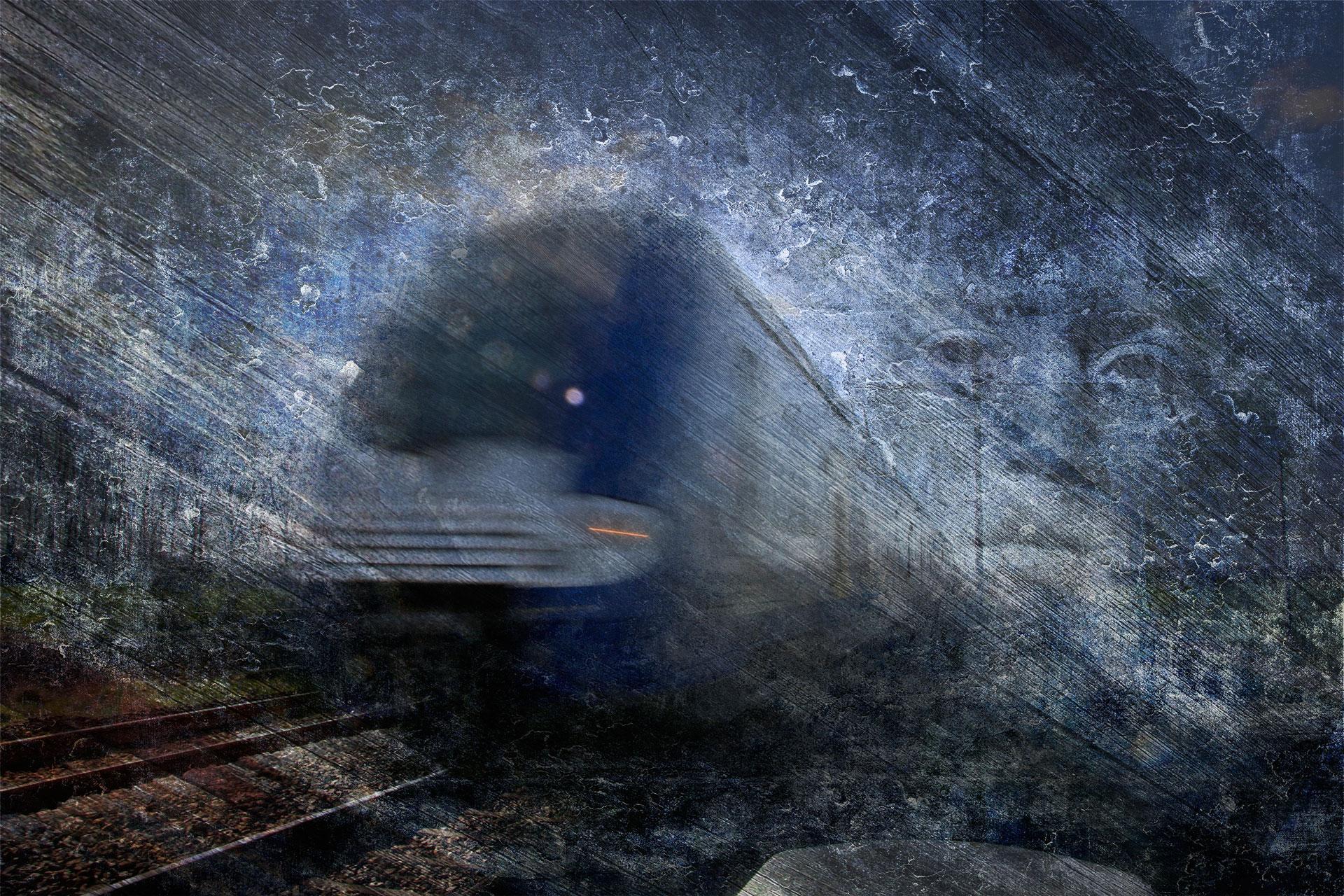 Paul Bonte-rêve de voyage