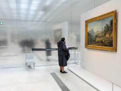 Rita-le-Louvre-Lens