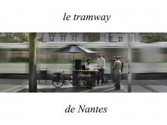 Tramway de Nantes 1