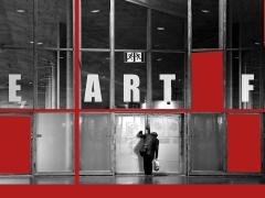"""Lefrançois Jean-Pierre, série Concours Auteur 1 UR01, 2016, """"Visite au musée"""", série classée 5ème, sélectionnée pour le National"""