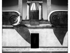 Portfolio Patrick Vanhoutte - 2016-2018