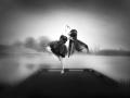 """""""Danseuse"""" Mélanie Dupont-Rambure"""