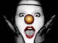 """""""Le clown qui sommeil en moi"""" Mélanie Dupont Rambure"""