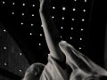 étoiles Eric Dubois-Geoffroy