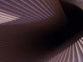 Échappée labyrinthique - Annie Larcher