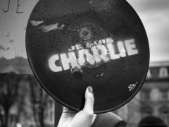 Je_suis_Charlie-14