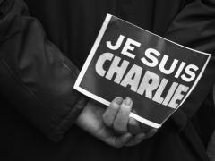 Je_suis_Charlie-4