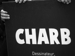 Je_suis_Charlie-1