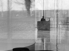 """Dubois-Geoffroy Eric, """"La ligne et le volume"""",série classée 3ème,"""
