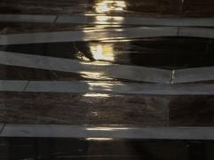 Yvonne Berrier, série « Reflets au Parlement »