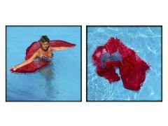 """série """"Vacances en bleu blanc rouge"""", Stéphane Duquesnoy, 2014, coup de cœur du Juge 1."""