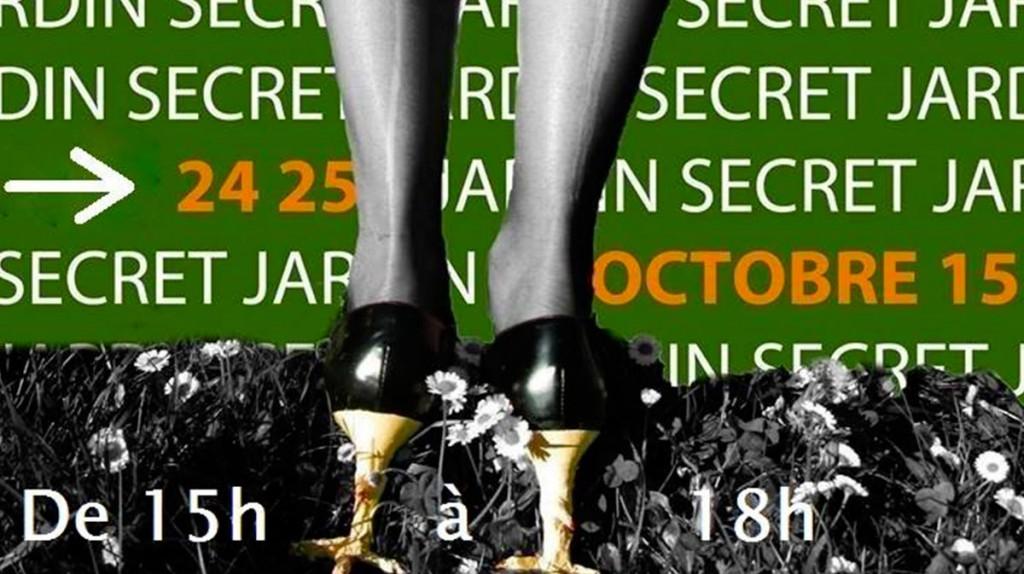 expo_jardin_des_secrets