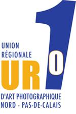Logo UR01